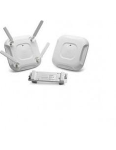 Cisco Aironet 3700 White Cisco AIR-AP3702E-UXK9 - 1