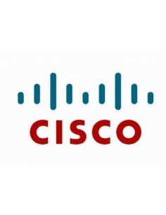 Cisco 5-ft Low Loss Cable nätverkskablar 1.5 m Cisco AIR-CAB005LL-N= - 1