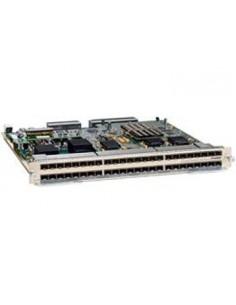 Cisco C6800-48P-SFP= network switch module Gigabit Ethernet Cisco C6800-48P-SFP= - 1