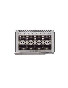 Cisco C9500-NM-8X= nätverksswitchmoduler 10 Gigabit Ethernet Cisco C9500-NM-8X= - 1
