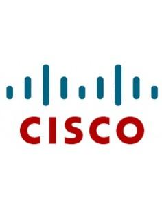 Cisco Cable Power 220VAC SF, 3m Cisco CAB-ACS= - 1
