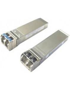Cisco DS-SFP-FC16G-SW= transceiver-moduler för nätverk Fiberoptik 16000 Mbit/s SFP+ 850 nm Cisco DS-SFP-FC16G-SW= - 1
