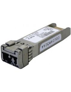Cisco DWDM, SFP+, 1556.55nm lähetin-vastaanotinmoduuli Valokuitu 10000 Mbit/s SFP+ 1556.55 nm Cisco DWDM-SFP10G-56.55= - 1