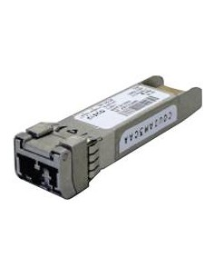 Cisco DWDM-SFP10G-C= transceiver-moduler för nätverk SFP+ Cisco DWDM-SFP10G-C= - 1