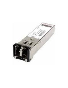 Cisco GLC-BX-U= mediakonverterare för nätverk 1000 Mbit/s 1310 nm Cisco GLC-BX-U= - 1