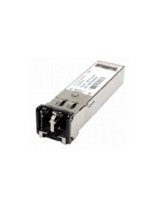Cisco GLC-FE-100LX48= mediakonverterare för nätverk 100 Mbit/s 1310 nm Cisco GLC-FE-100LX48= - 1