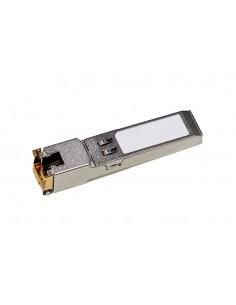Cisco 1000BASE-T SFP transceiver-moduler för nätverk Koppar 1000 Mbit/s Cisco GLC-TE= - 1
