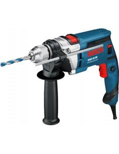 Bosch 0 601 14E 500 borr 2800 RPM 2.2 kg Bosch 060114E500 - 1