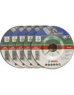 Bosch 2609256333 levyleikkuri Bosch 2609256333 - 1