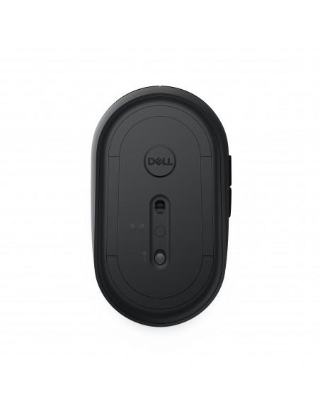 DELL MS5120W hiiri Molempikätinen Langaton RF + Bluetooth Optinen 1600 DPI Dell MS5120W-BLK - 2