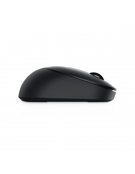DELL MS5120W hiiri Molempikätinen Langaton RF + Bluetooth Optinen 1600 DPI Dell MS5120W-BLK - 6
