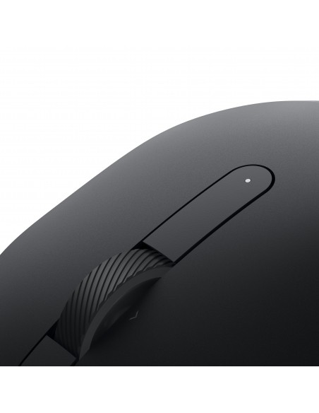 DELL MS5120W hiiri Molempikätinen Langaton RF + Bluetooth Optinen 1600 DPI Dell MS5120W-BLK - 8