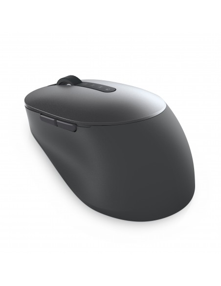 DELL MS5320W hiiri Oikeakätinen Langaton RF + Bluetooth Optinen 1600 DPI Dell MS5320W-GY - 2