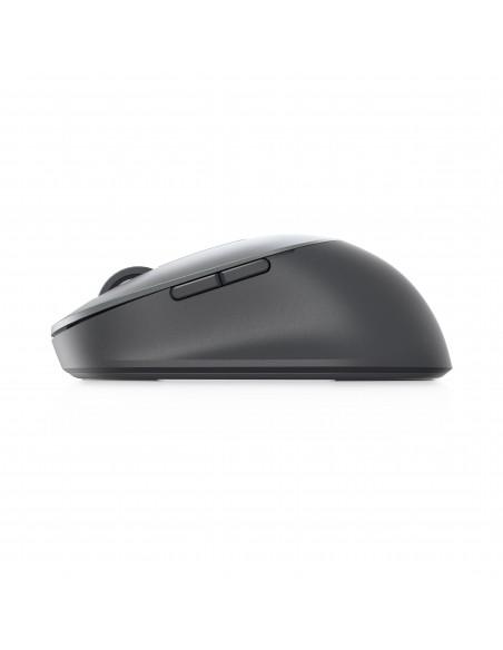 DELL MS5320W hiiri Oikeakätinen Langaton RF + Bluetooth Optinen 1600 DPI Dell MS5320W-GY - 3