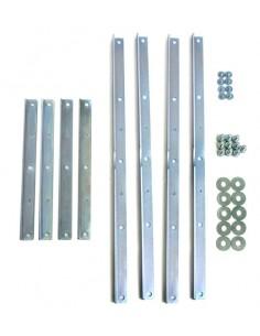 Ergotron 97-759 mounting kit Ergotron 97-759 - 1