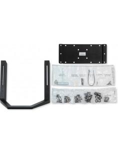 Ergotron 97-760-009 mounting kit Ergotron 97-760-009 - 1