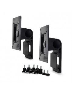 Ergotron 98-062-200 mounting kit Ergotron 98-062-200 - 1