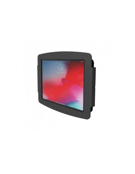 Compulocks 147B102IPDSB multimedialaitteiden kärry ja teline Musta Tabletti Multimediateline Maclocks 147B102IPDSB - 4