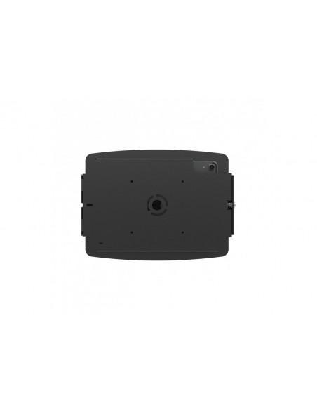 Compulocks 147B102IPDSB multimedialaitteiden kärry ja teline Musta Tabletti Multimediateline Maclocks 147B102IPDSB - 5
