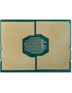HP Intel Xeon Silver 4116 suoritin 2,1 GHz 16 MB L3 Hp 1XM73AA - 1