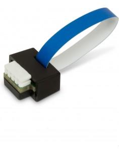 HP Intel VROC RAID-ohjain PCI Express Hp 3FJ80AA - 1