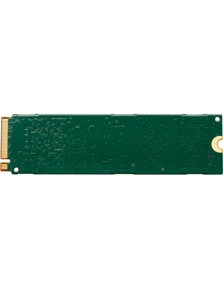 HP 6SK99AA M.2 1000 GB PCI Express 3.0 TLC NVMe Hp 6SK99AA#AC3 - 2