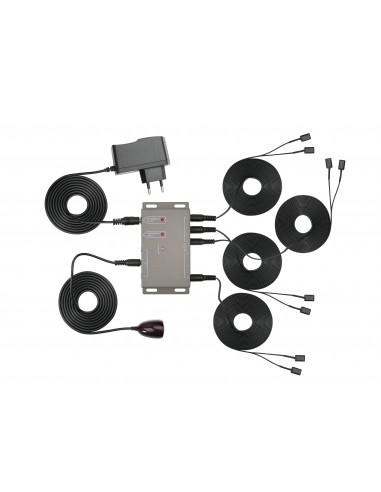 Multibrackets M Universal IR Extender Multibrackets 7350022733237 - 1