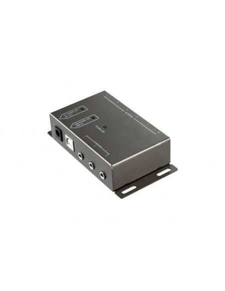 Multibrackets 3237 kauko-ohjaimen laajennin Multibrackets 7350022733237 - 3