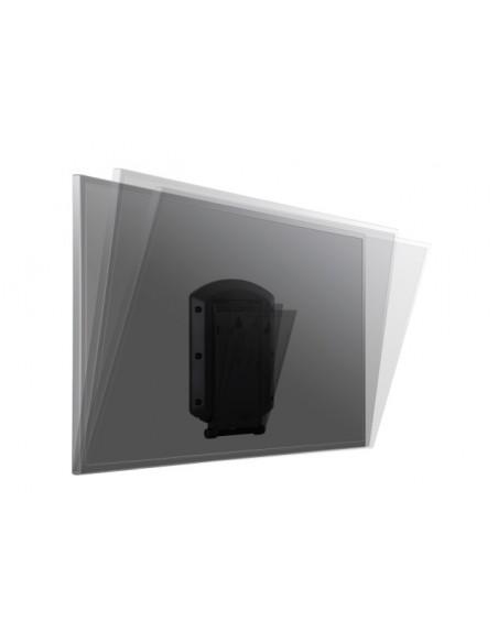 "Multibrackets 4517 tv-fäste 101.6 cm (40"") Svart Multibrackets 7350022734517 - 4"