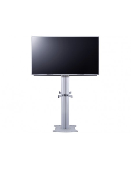 Multibrackets M Public Display Stand 165 HD Back to Silver Multibrackets 7350022735408 - 6