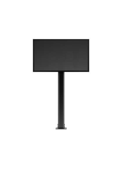 Multibrackets 6368 TV-kiinnikkeen lisävaruste Multibrackets 7350022736368 - 7