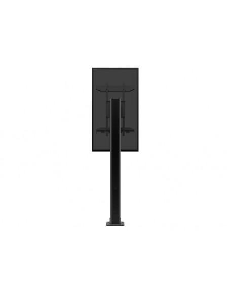 Multibrackets 6368 TV-kiinnikkeen lisävaruste Multibrackets 7350022736368 - 10
