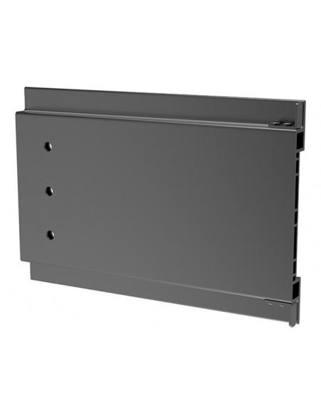 Multibrackets 2661 monitorikiinnikkeen lisävaruste Multibrackets 7350073732661 - 1