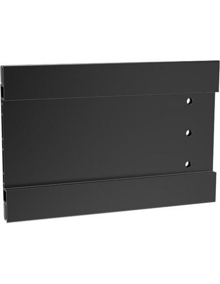 Multibrackets 2661 monitorikiinnikkeen lisävaruste Multibrackets 7350073732661 - 2
