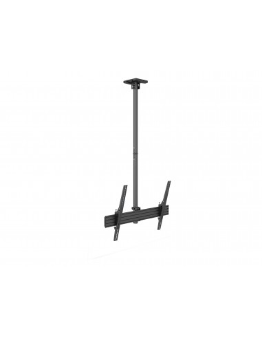 Multibrackets M Ceiling Mount Pro MBC1UHD Multibrackets 7350073735778 - 1