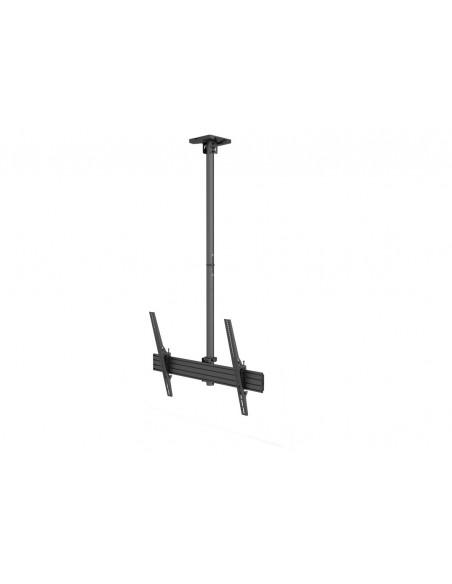 Multibrackets M Ceiling Mount Pro MBC1UHD Multibrackets 7350073735778 - 4