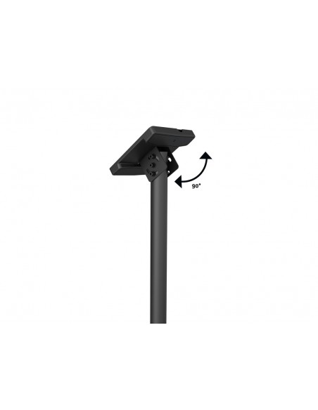 Multibrackets M Ceiling Mount Pro MBC1UHD Multibrackets 7350073735778 - 12