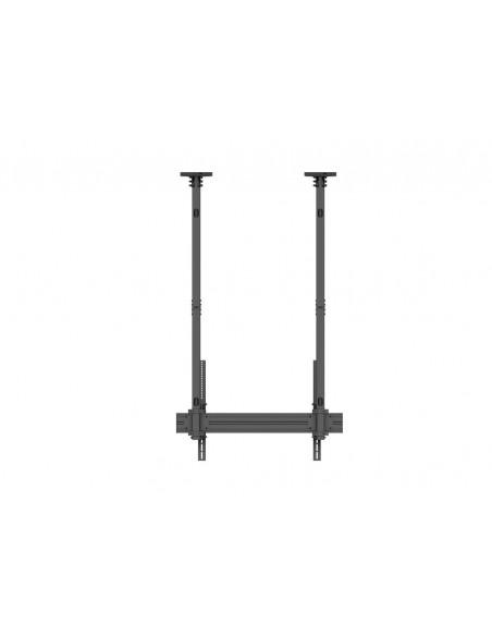 Multibrackets M Ceiling Mount Pro MBC1USD Multibrackets 7350073735785 - 4