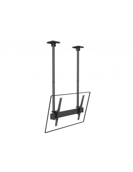 Multibrackets M Ceiling Mount Pro MBC1USD Multibrackets 7350073735785 - 5