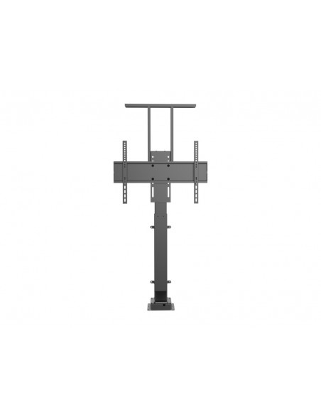 "Multibrackets 5969 tv-fäste 165.1 cm (65"") Svart Multibrackets 7350073735969 - 2"