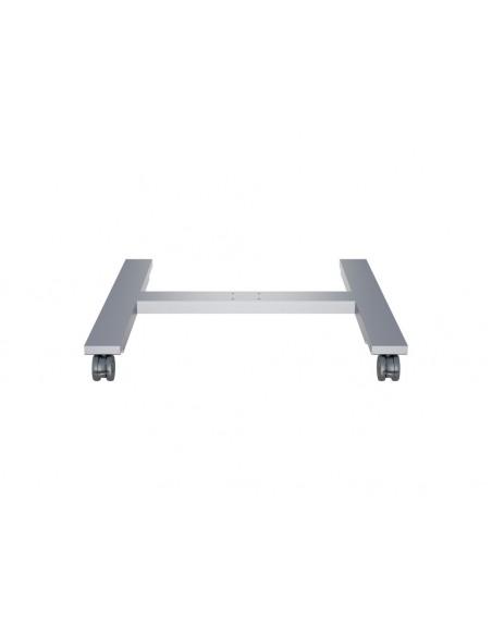 Multibrackets 6010 tillbehör till bildskärmsfäste Multibrackets 7350073736010 - 2