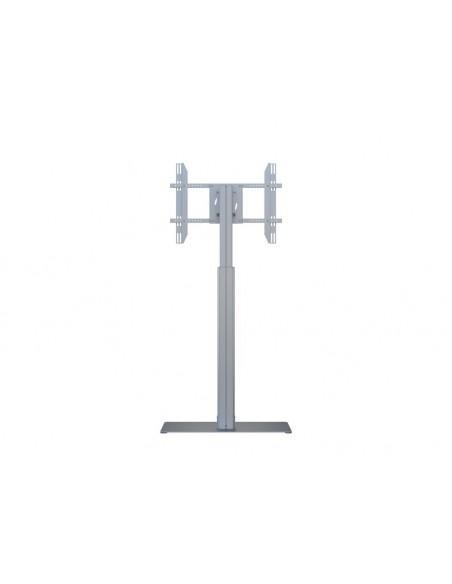 """Multibrackets 6041 kyltin näyttökiinnike 152.4 cm (60"""") Hopea Multibrackets 7350073736041 - 4"""