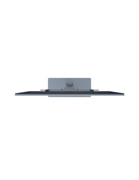 Multibrackets M Motorized Display Stand Floorbase Silver Multibrackets 7350073736041 - 12