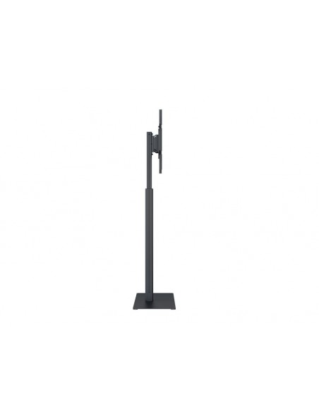 """Multibrackets 6058 kyltin näyttökiinnike 152.4 cm (60"""") Musta Multibrackets 7350073736058 - 5"""