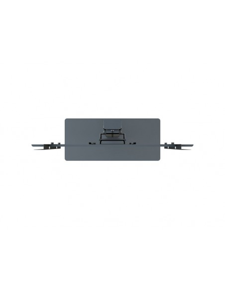 """Multibrackets 6058 fäste för skyltningsskärm 152.4 cm (60"""") Svart Multibrackets 7350073736058 - 6"""