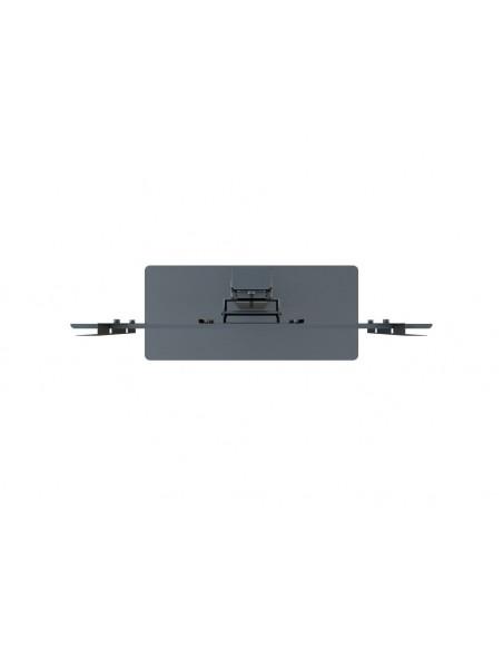 Multibrackets M Motorized Display Stand Floorbase Black Multibrackets 7350073736058 - 6