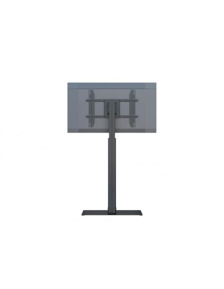Multibrackets M Motorized Display Stand Floorbase Black Multibrackets 7350073736058 - 10