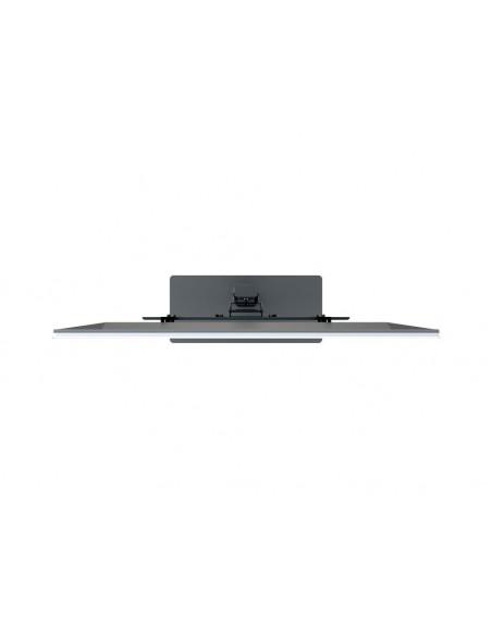 Multibrackets M Motorized Display Stand Floorbase Black Multibrackets 7350073736058 - 12