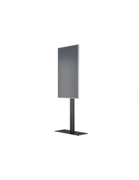 Multibrackets M Motorized Display Stand Floorbase Black Multibrackets 7350073736058 - 15