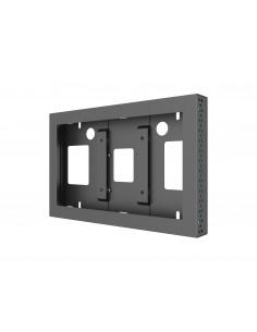 Multibrackets M Pro Series Enclosure QB13R & QB13R-T Multibrackets 7350073738519 - 1